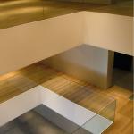 Colegio-de-arquitectos-alicante-deparquet-01