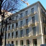 Colegio-de-arquitectos-alicante-deparquet-02