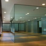 Colegio-de-arquitectos-alicante-deparquet-03