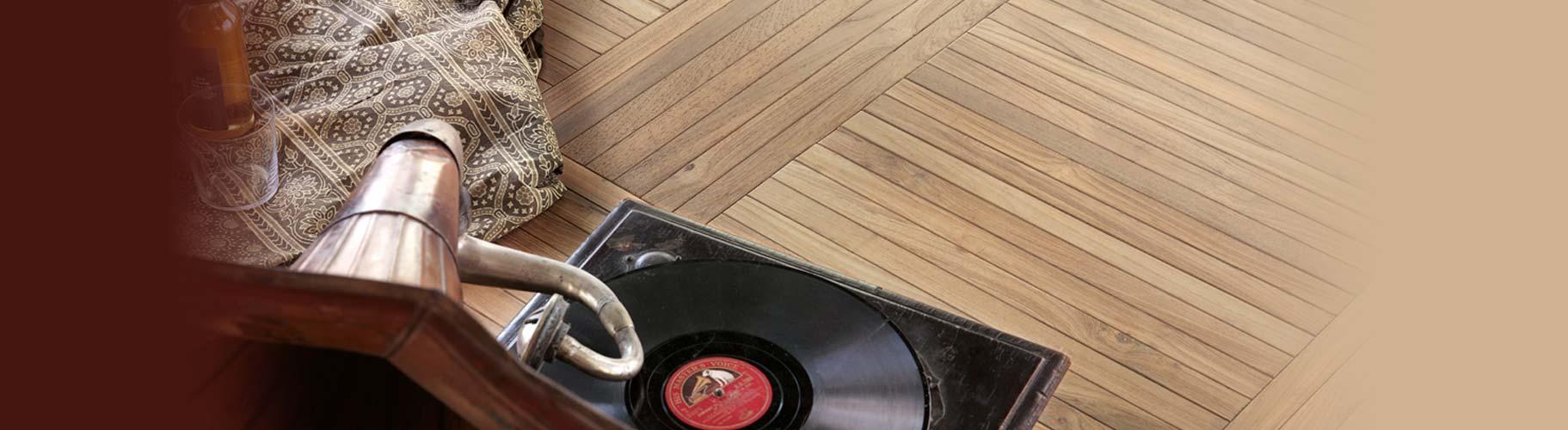 deparquet-gramofono-500