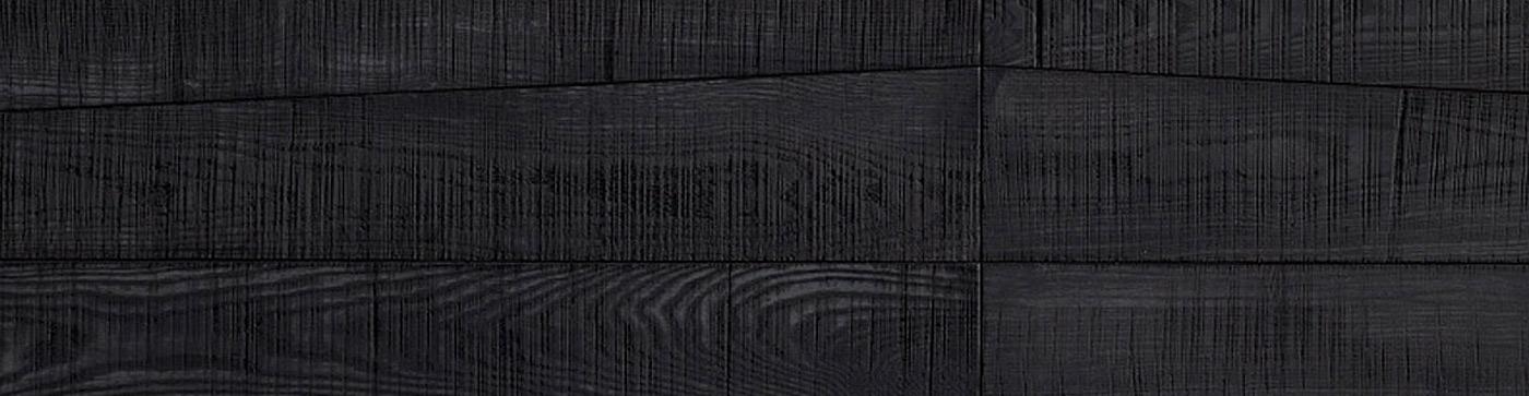 parquet-negro-alicante