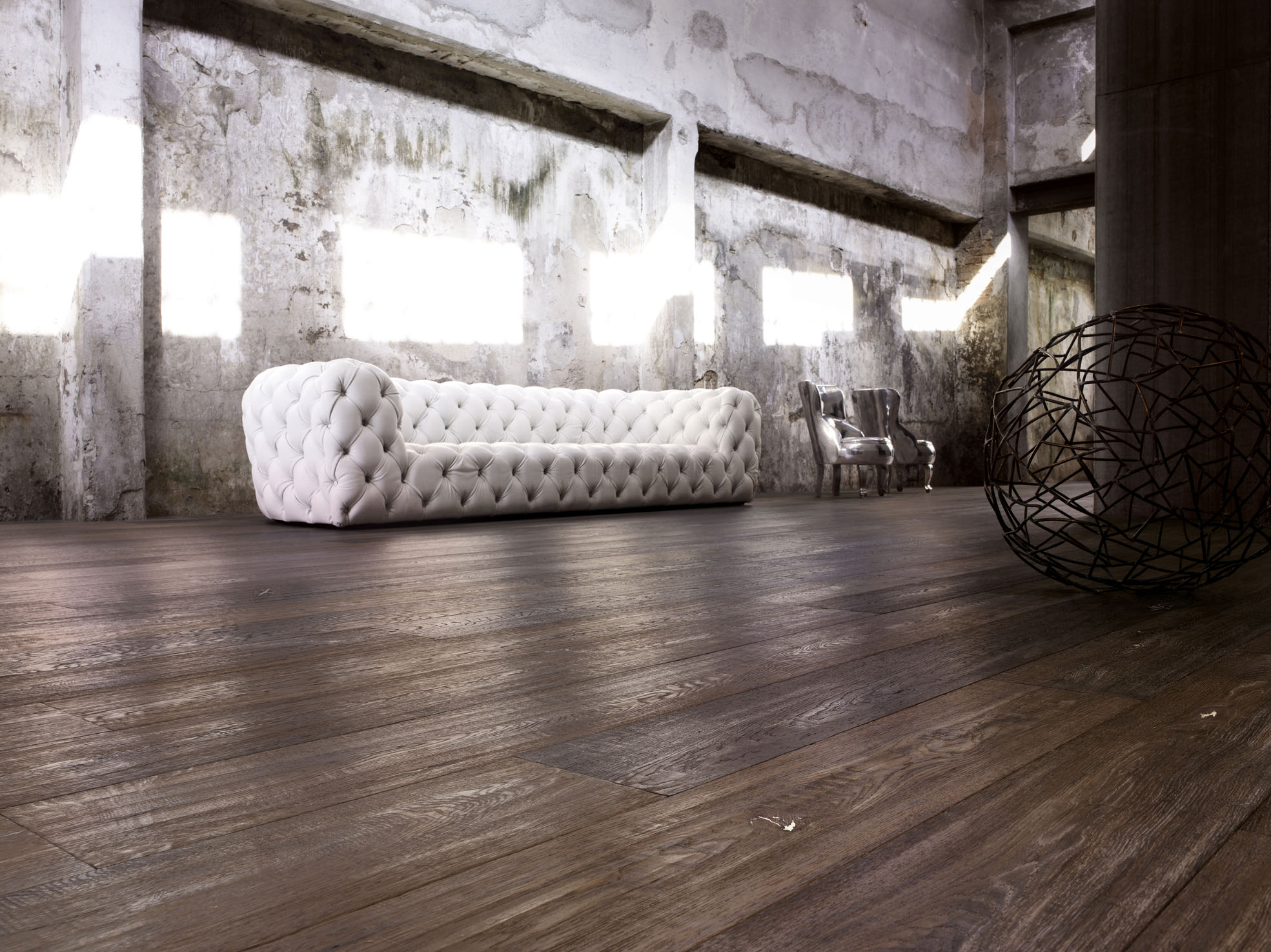 Outlet Listone Giordano. Mood Natural Wood With Outlet Listone ...