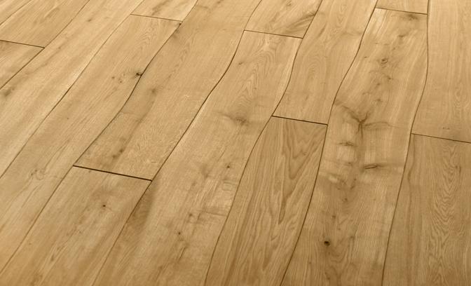 Es el parquet resistente a rayados - Como reparar piso de parquet rayado ...