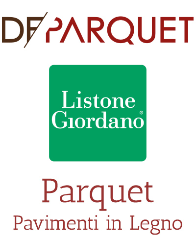 deparquet-listone-giordano-alicante-home-business