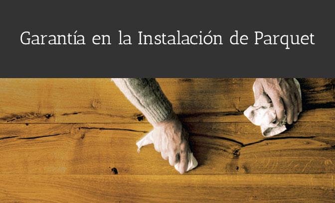 garantia-en-la-instalacion-parquet