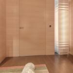 Parquet-alicante-piso-calvo-sotelo-01