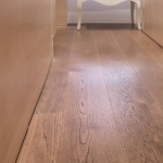 Parquet-alicante-piso-calvo-sotelo-02