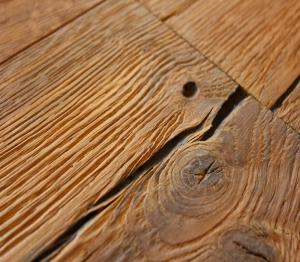 suelo-de-madera-parquet-alicante-b