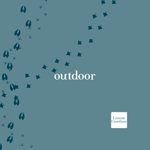 imagen-listone-giordano-outdoor-alicante